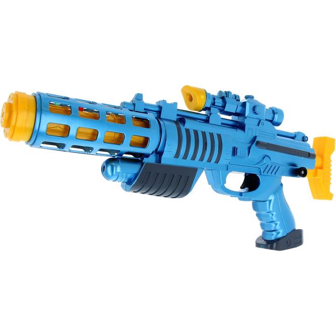 Besttoy - Space Gun Gewehr