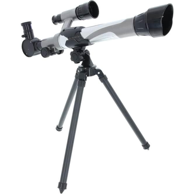 Besttoy - Teleskop