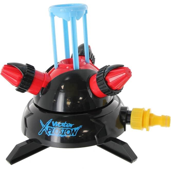 Besttoy - Xplosion - Wassersprinkler