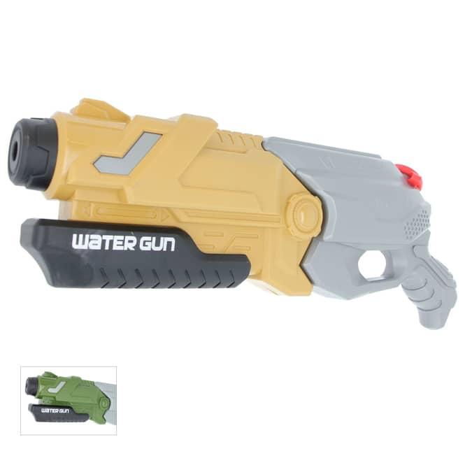 Besttoy - Super Power Wasserblaster - 43 cm