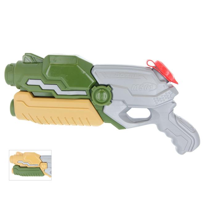 Besttoy - Super Power Wasserblaster - 32 cm