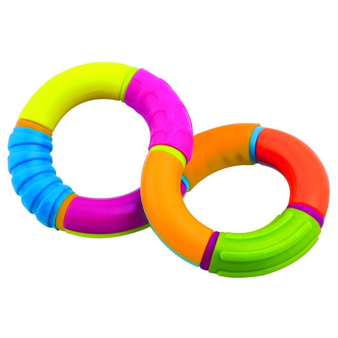 Besttoy - Greifling Twister