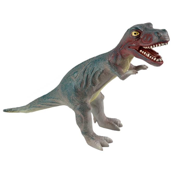 Besttoy - Soft Dinosaurier - T-Rex - ca. 44cm