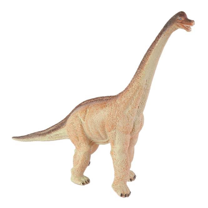 Besttoy - Soft Dinosaurier - Brachiosaurus