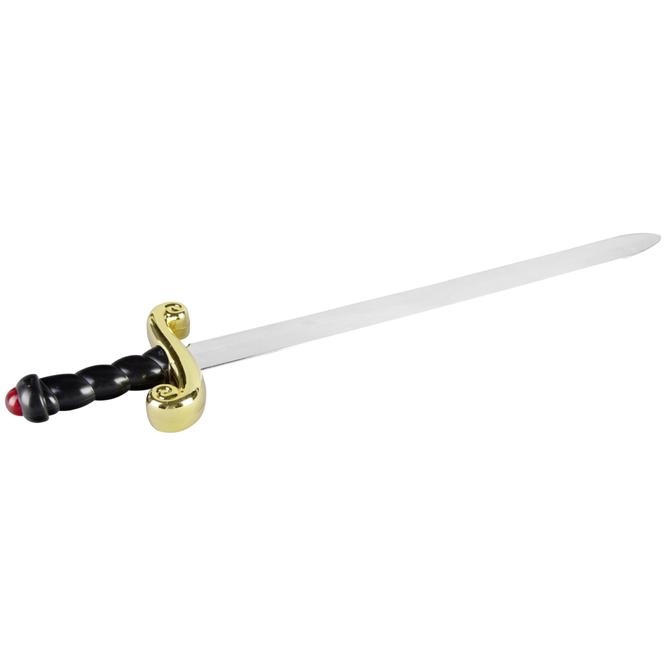 Schwert - 61 cm