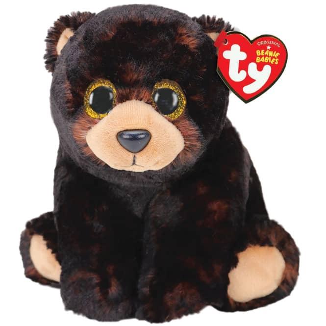 Beanie Boo - Braunbär Kodi - 15 cm