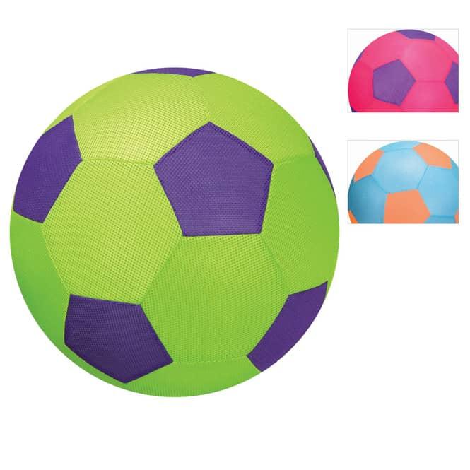 Jumbo Fußball - Ø = 50 cm - 1 Stück