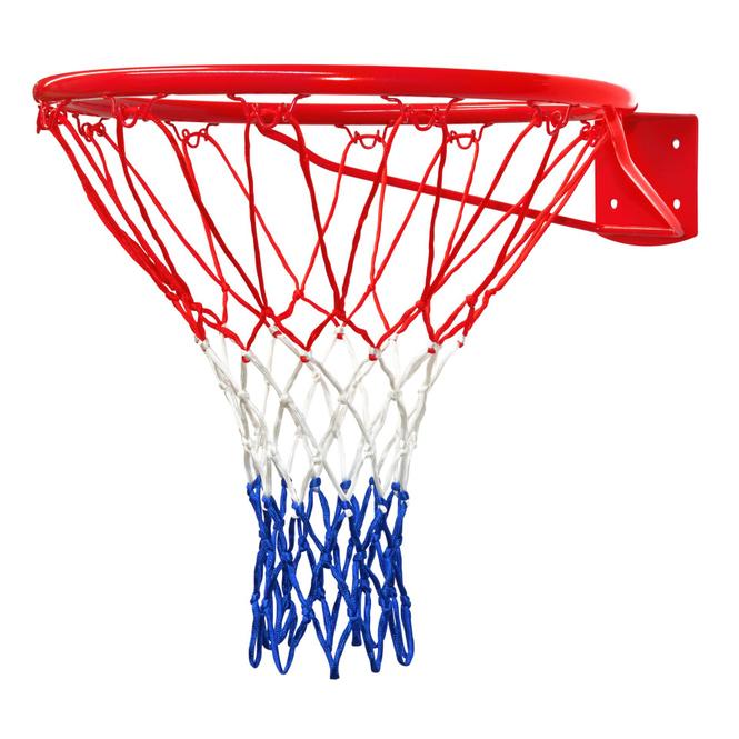 Basketballkorb - Heimspiel