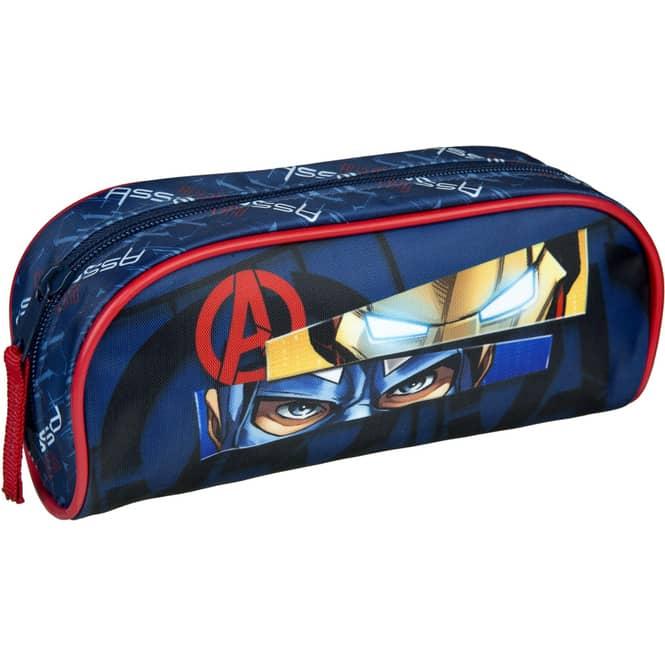 Avengers - Schlampermäppchen