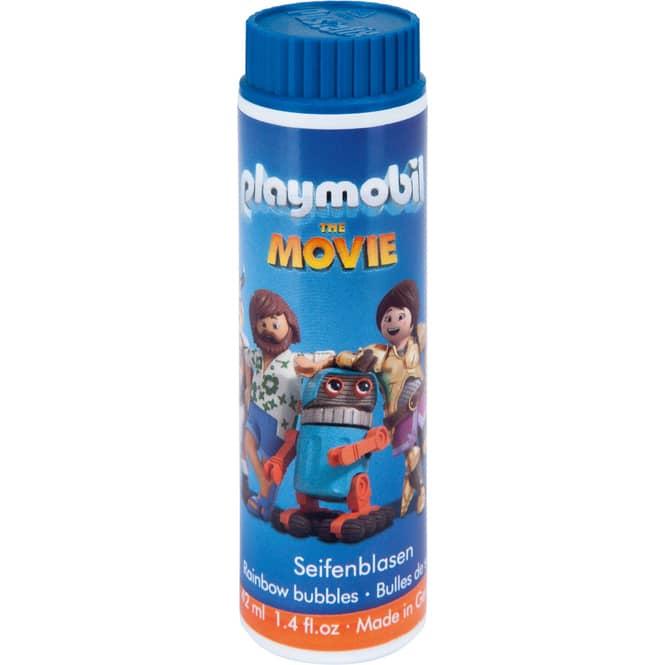 PLAYMOBIL®: DER FILM - Pustefix Seifenblasen - 42 ml