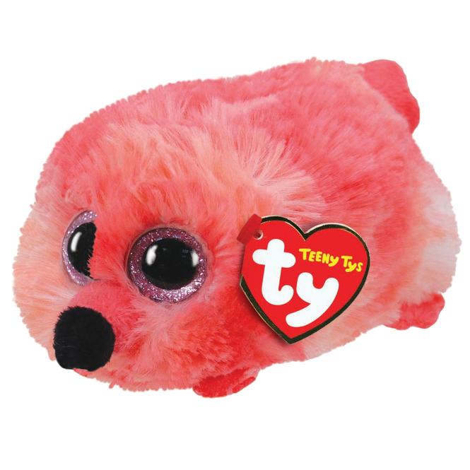 Teeny Ty - Flamingo Gilda - 10 cm