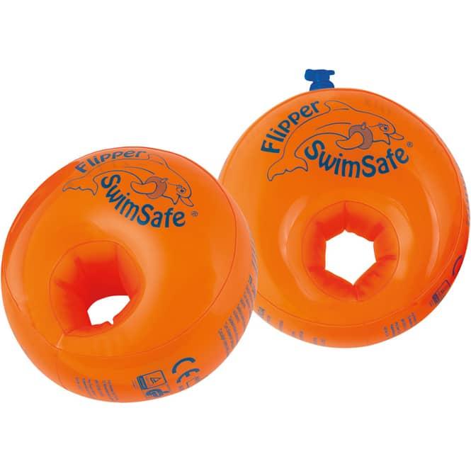 Flipper Swimsafe - Schwimmhilfe - für ein Körpergewicht von ca. 11-30 kg
