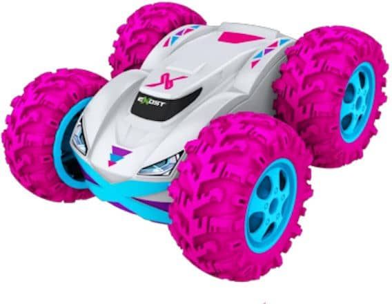 RC - Exost NEW 360 Cross Girl - 1:20 - pink