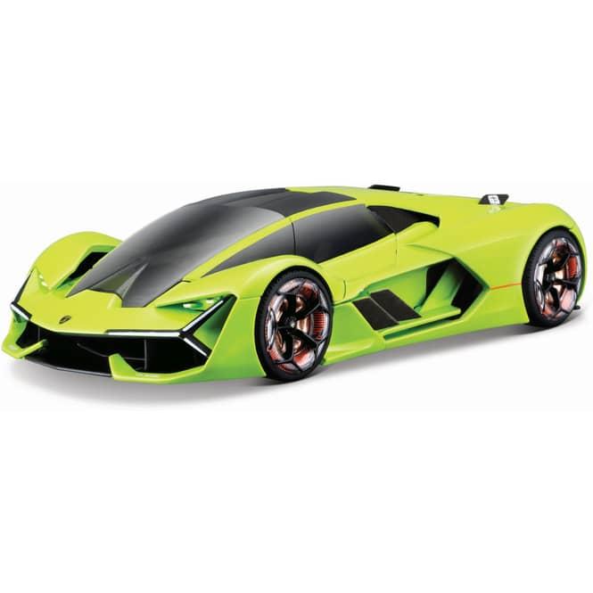 Lamborghini Terzo Millennino - Modellauto - 1:24