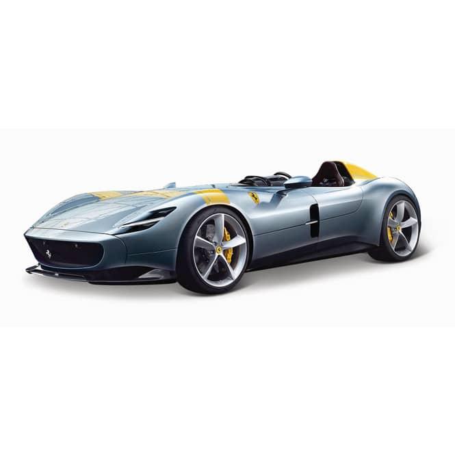 Ferrari Monza SP1 - Modellauto - 1:24