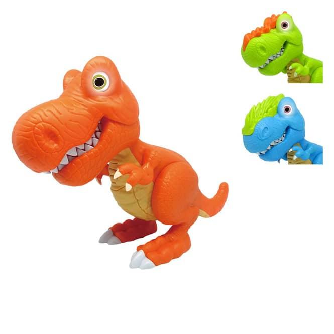 Junior Megasaurier - 1 Stück