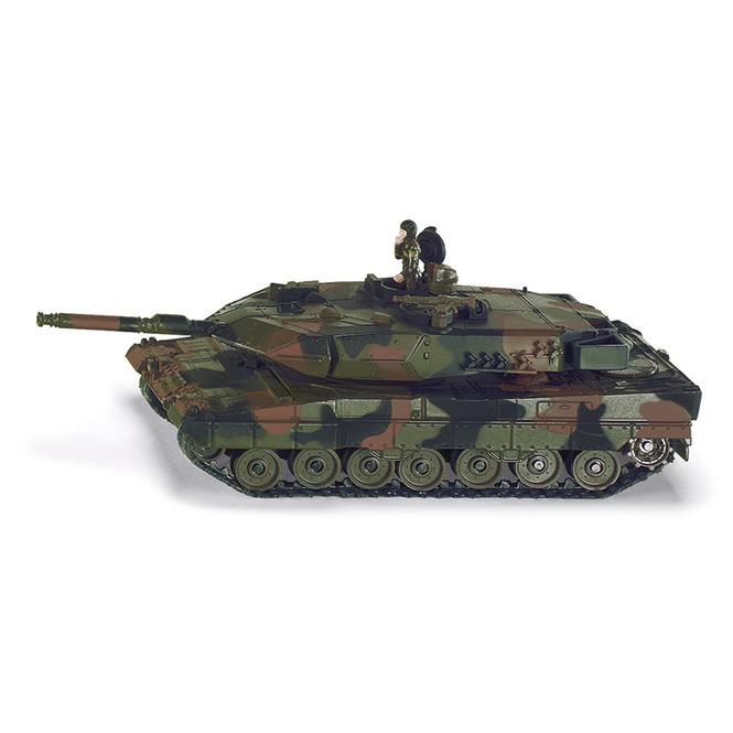 Siku Super 4913 - Kampfpanzer - 1:50