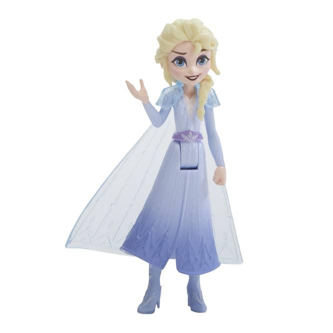 Die Eiskönigin 2 -  Little Kingdom - Spielfigur - 1 Stück
