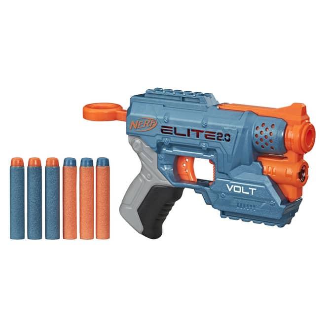 Nerf - Elite 2.0 Volt SD-1