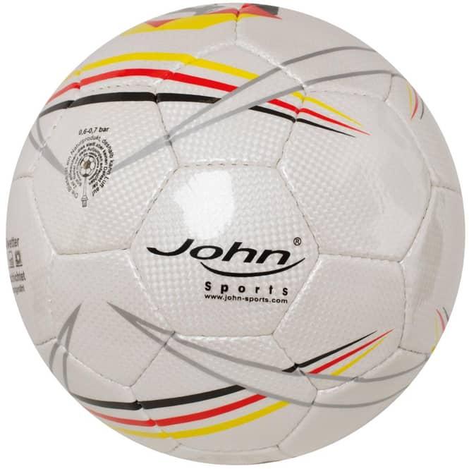Fußball Competition IV Größe 5