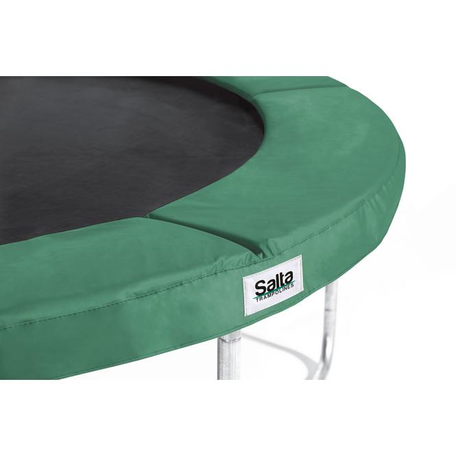 Salta Trampolin Randabdeckung - Safety Pad - ca. 251 cm - verschiedene Farben