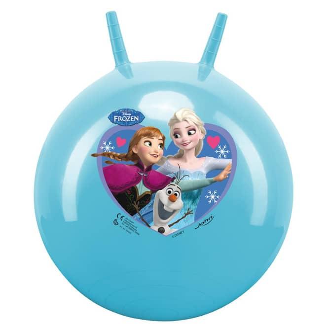 Die Eiskönigin 2 - Hüpfball - Ø 45-50cm