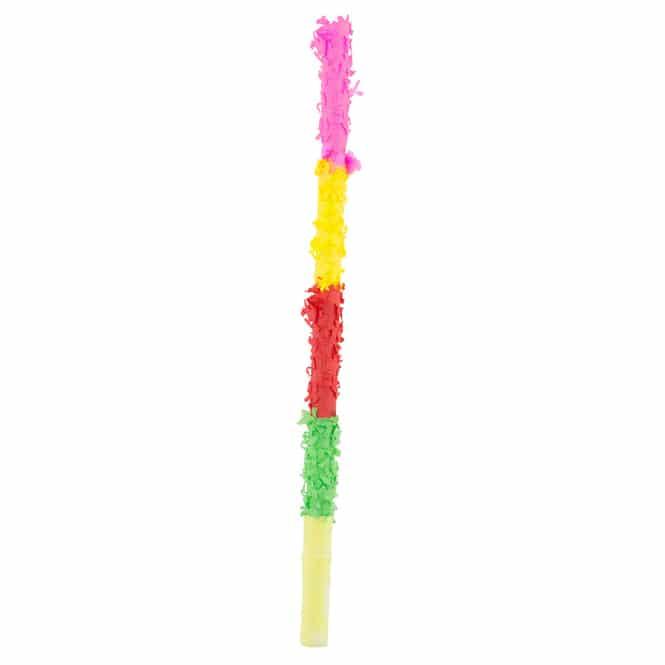 Piñata-Stock - ca. 79 cm