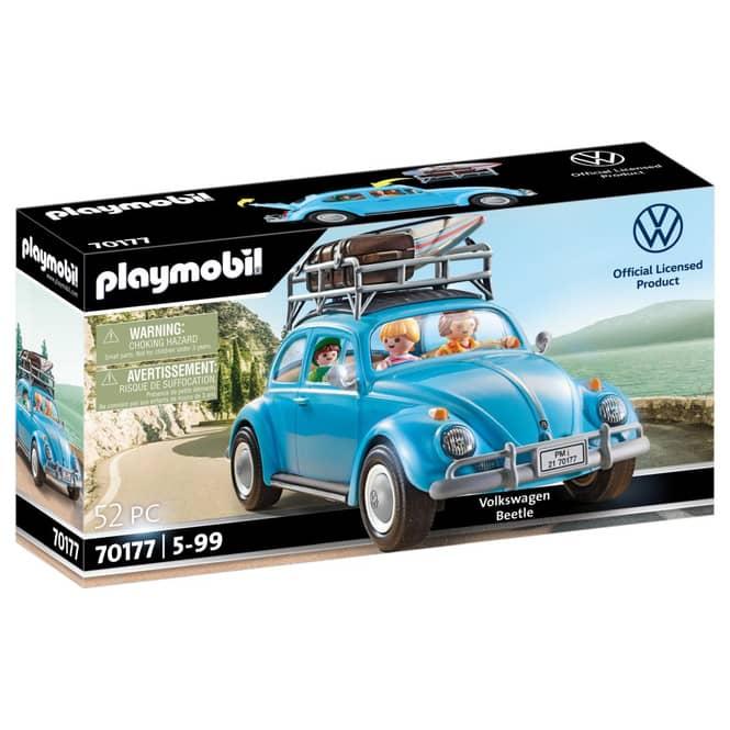 Playmobil® 70177 - Volkswagen Käfer