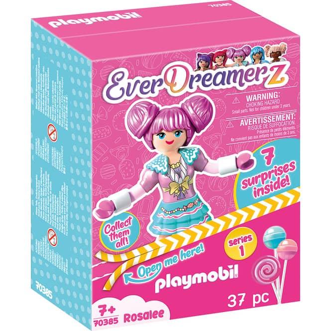 Playmobil® 70385 - Rosalee - Playmobil® EverDreamerz