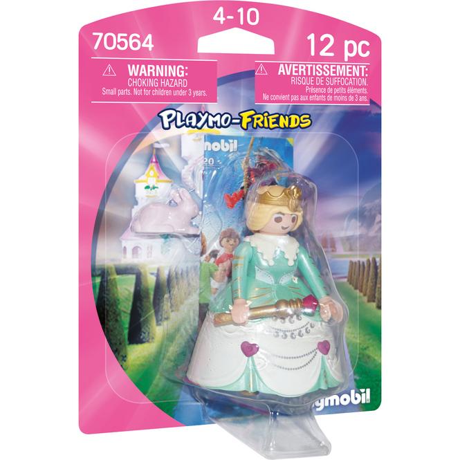 Playmobil® 70564 - Prinzessin - Playmobil® Friends