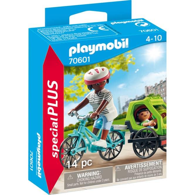 Playmobil® 70601 - Fahrradausflug - Playmobil® Special Plus