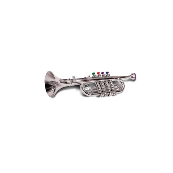 Kinder-Trompete