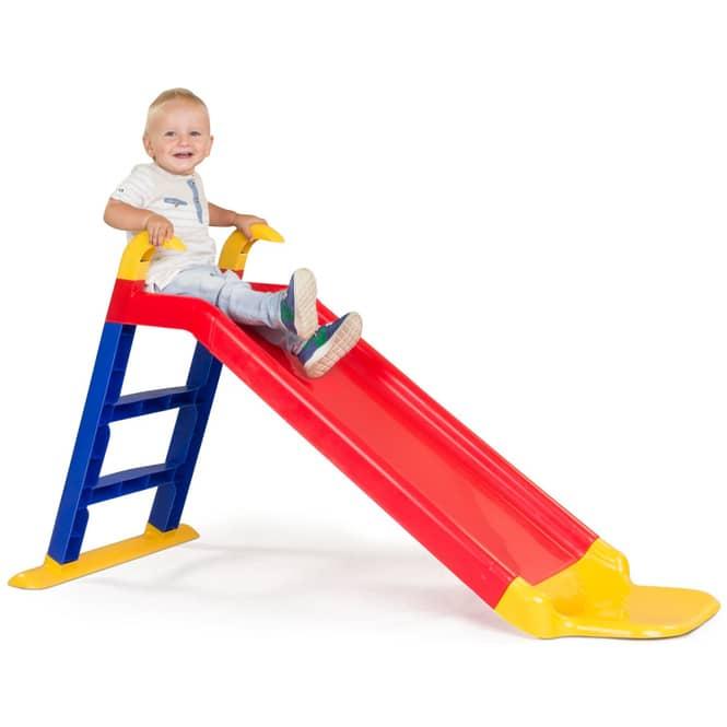 Rutsche - Children Slide - ca. 1,41 m