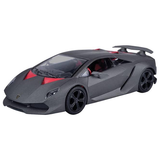 Motormax - Lamborghini Sesto Elemento - 1:24