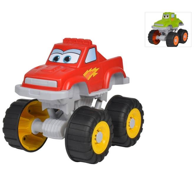 Monstertruck - ca. 22 cm