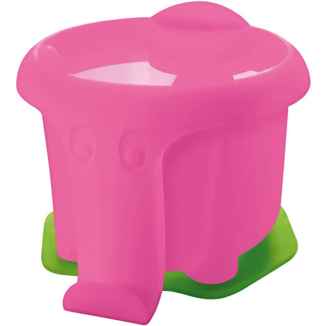 Wasserbox Elefant