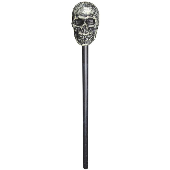 Zepter - Voodoo - 60 cm