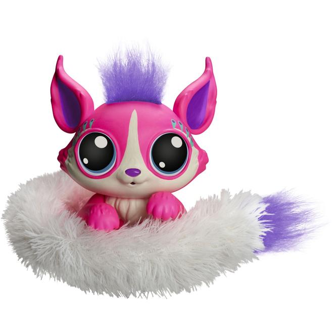 Lil' Gleemerz Adorbrite - pink