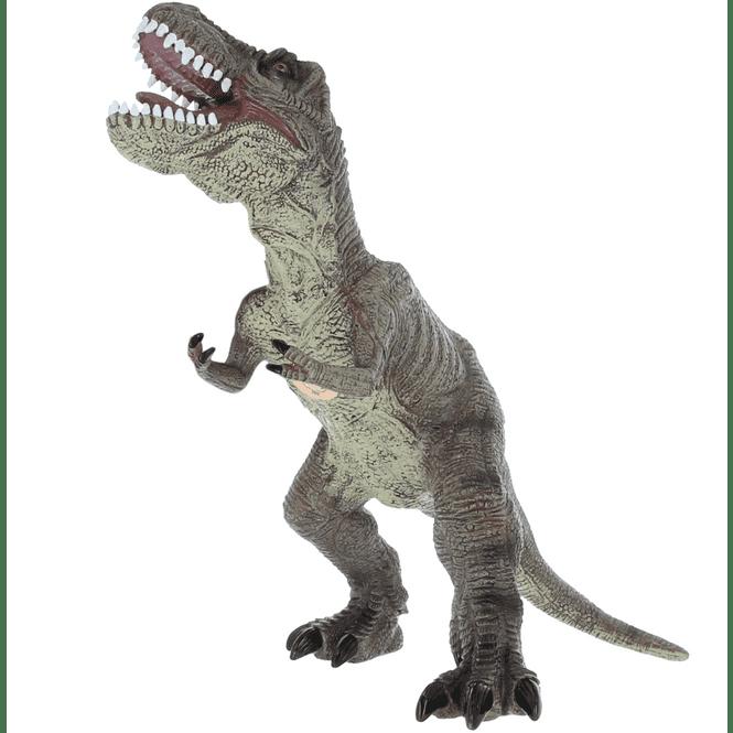Besttoy - Soft Dinosaurier - Tyrannosaurus Rex - ca. 55 cm