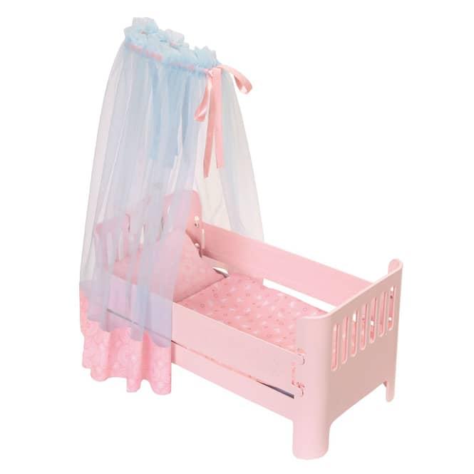 Baby Annabell Bett - Zapf Creation