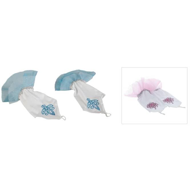Handschuhe - für Kinder - 1 Stück