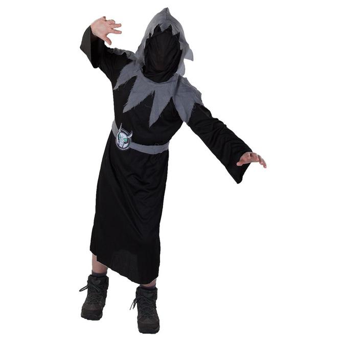 Kostüm - Dämon - für Kinder