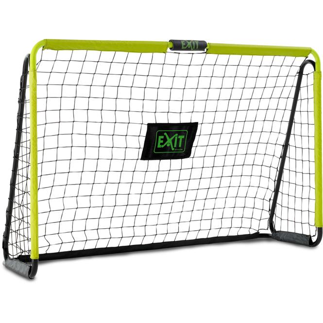 EXIT - Fußballtor - Tempo 1800 - 180 x 120 cm