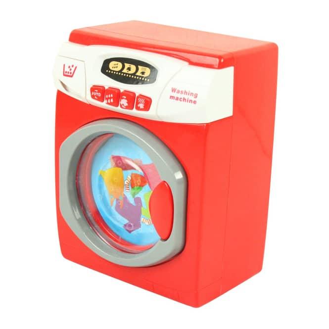 Besttoy - Waschmaschine