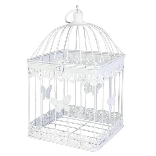 Deko-Käfig - verschiedene Größen