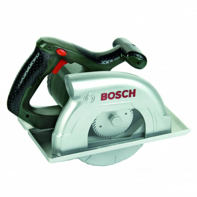 Bosch Kinder Kreissäge, Klein 8421