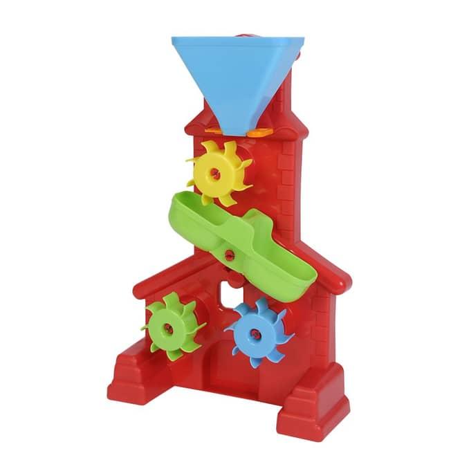 Große Sandmühle - 40 cm