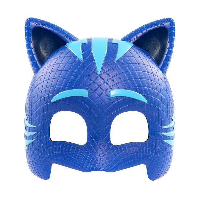 PJ Masks - Catboy Maske