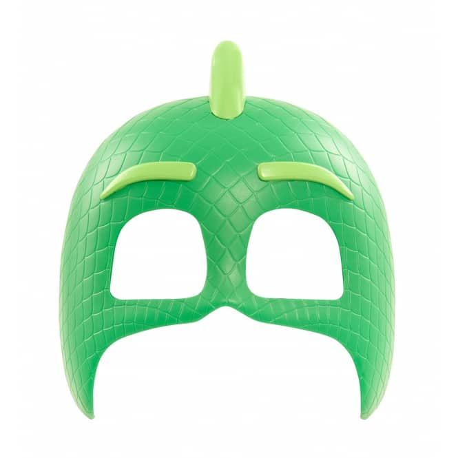 PJ Masks - Gecko Maske