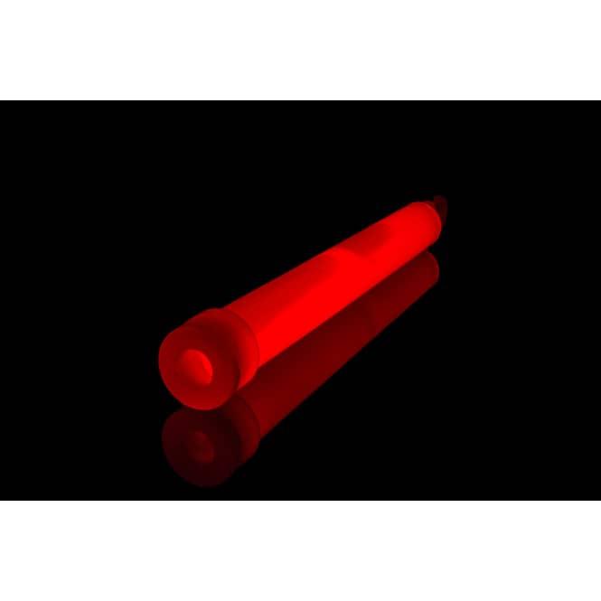 Power-Knicklicht - rot - 15 x 150 mm